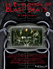 The Evolution of Blast Beats Book with CD